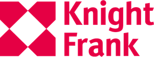 Knight Frank Logo Vector