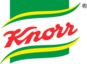 Knorr Logo Vector