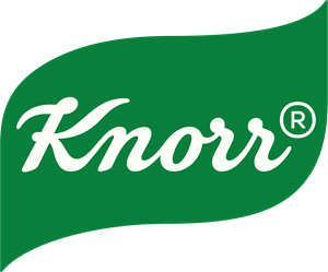 Knorr New Logo Vector