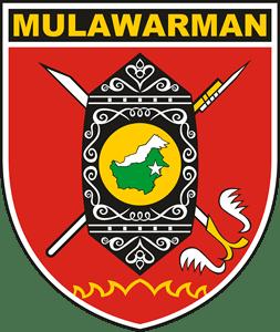 kodam logo vectors free download