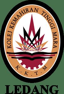 Kolej Kemahiran Mara Tinggi Mara Logo Vector Ai Free Download