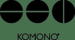 Komono BVBA