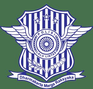 Korps Lalu Lintas Kepolisian Republik Indonesia (korlantas Polri)