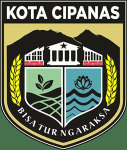 Search Logo Pemerintah Kota Pekanbaru Logo Vectors Free Download