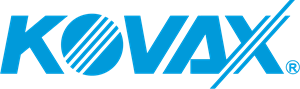 Kovax Europe B.V. Logo Vector