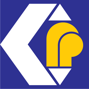 Image result for logo kpdnkk