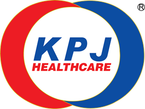 KPJ Healthcare Logo Vector