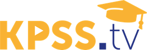 KPSS TV Logo Vector