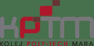 image logo kptm