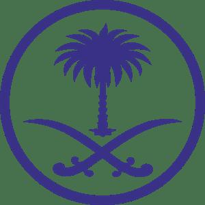 KSA Logo Vector (.CDR) Free Download