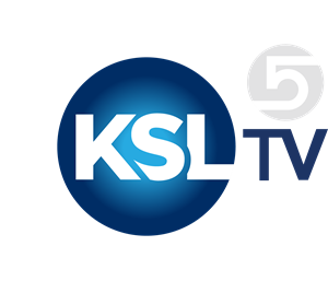 KSL TV Logo Vector