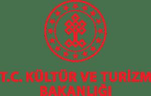 Kültür ve Turizm Bakanlığı Birim Fiyatları 2021