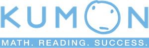 Kumon Logo Vector