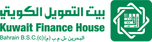 Kuwait Finance House (Bahrain) B.S.C. (c) Logo Vector