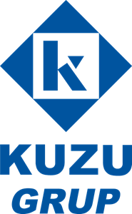 Kuzu Grup (Old) Logo Vector