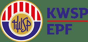 KWSP Logo Vector (.AI) Free Download