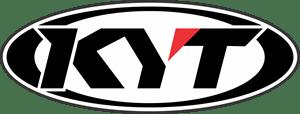 KYT helmet Logo Vector (.CDR) Free Download