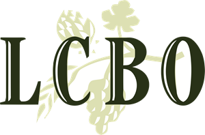 Food and drink lcbo pdf converter