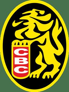 leones del caracas logo vector cdr free download