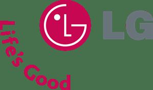 """Képtalálat a következőre: """"lg logo"""""""
