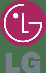 Lg Logo Vectors Free Download