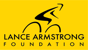 LIVESTRONG The Lance Armstrong Foundation Logo Vector