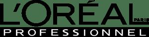 LOREAL Logo Vector (.AI) Free Download