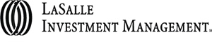 LaSalle Investment Management Logo Vector