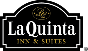 La Quinta Inn And Suites Logo Vector