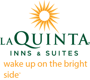 La Quinta Inns And Suites Logo Vector