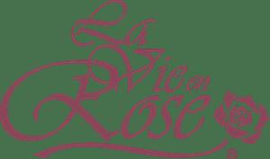 La Vie En Rose Logo Vector Eps Free Download