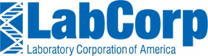 LabCorp Logo Vector