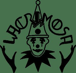 Image Result For Send Map