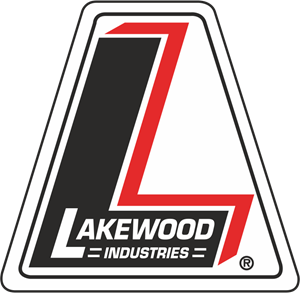 Lakewood Industries Logo Vector