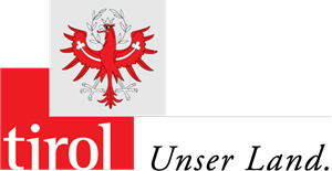 Land Tirol Logo Vector