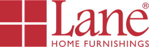 Lane Home Furniture Logo Vector