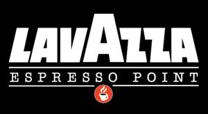 Search: lavazza espresso point Logo Vectors Free Download