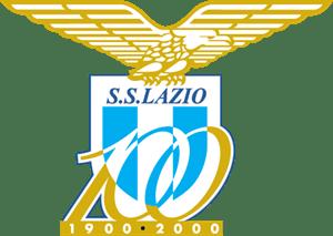 lazio logo vectors free download