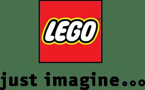 Search lego technic logo vectors free download lego logo maxwellsz