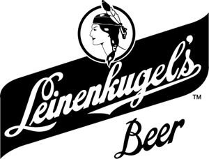 Leinenkugel's Beer Logo Vector