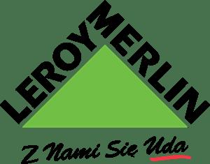 Risultati immagini per leroy merlin logo
