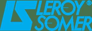 leroy merlin logo vector eps free download. Black Bedroom Furniture Sets. Home Design Ideas