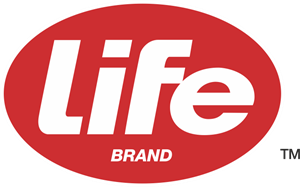 Life Brand - Shoppers Drug Mart Logo Vector