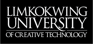 Lim Kok Wing University Logo Vector