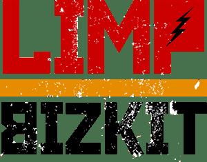 limp bizkit logo wwwpixsharkcom images galleries