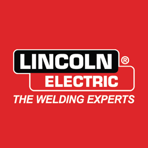 Lincoln Electric Logo Vector