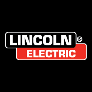 Lincoln Electric Company Logo Vector