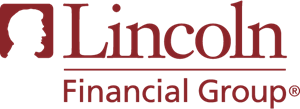 Lincoln Financial Group Logo Vector