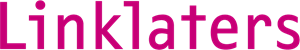 Linklaters Logo Vector