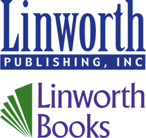Linworth Publishing Logo Vector